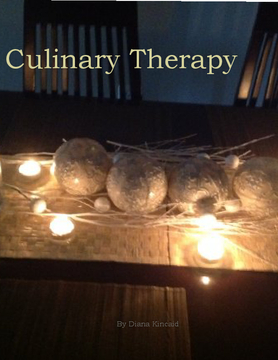 Culinary Therapy