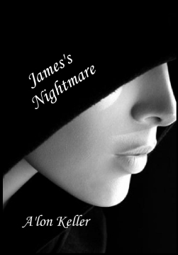 James's Nightmare: Vengeance