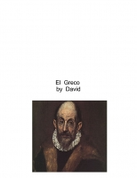 How was El  Greco