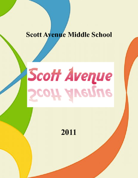Scott Avenue Middle School