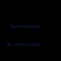 The Poetry Book