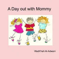 A Day out with Mommy