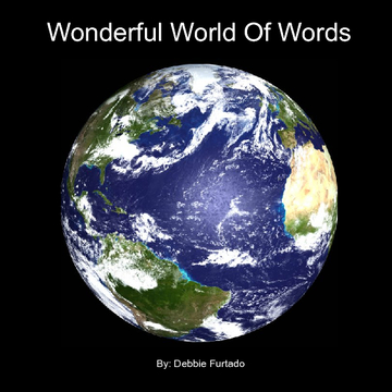 Wonderful World of Words