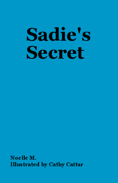 Sadie's Secret