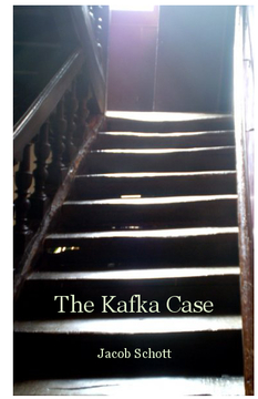 The Kafka Case