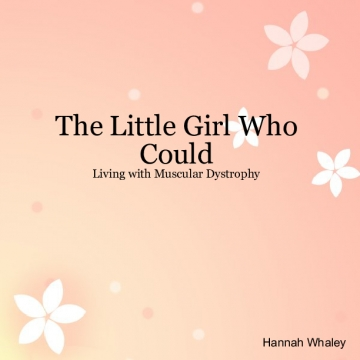 The Little Girl Who Could
