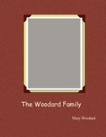 Woodard Family Tree