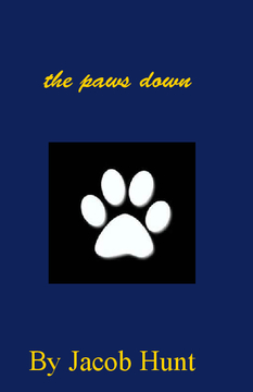 The  Paws Down