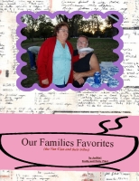 Our Family Favorites