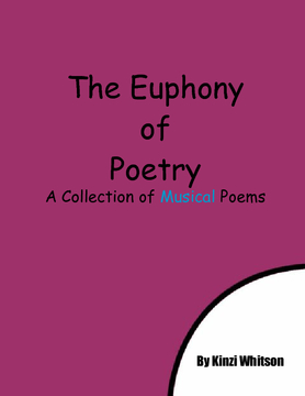 The Euphony of Poetry