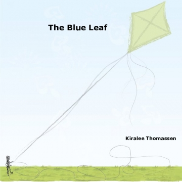 The Blue Leaf