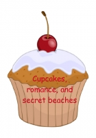 Cupcakes, romance, and secret beaches.