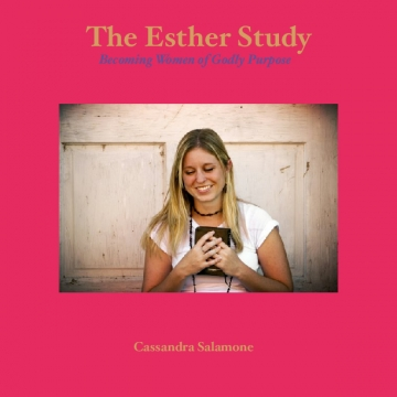 The Esther Study