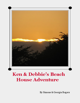 Ken & Debbie's Beach House Adventure