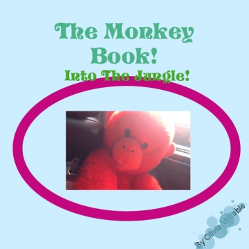 The Monkey Book!