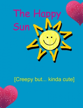 The Happy Sun