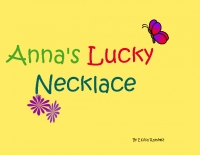 anna's lucky necklace