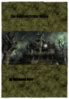 The Haunted Critter House