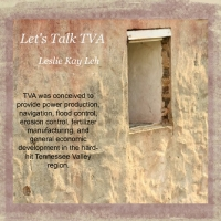 Let's Talk TVA