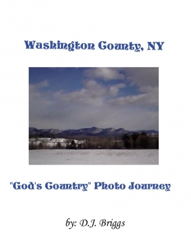 Visit Washington County,NY