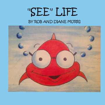 """SEE"" LIFE"