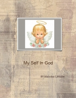 my self in god
