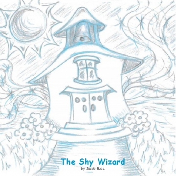 The Shy Wizard