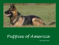 Puppies of America