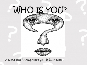 Who Is You?