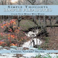 Simple Thoughts - Simple Pleasures