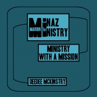 Marion First Naz Ministry