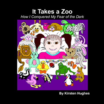It Takes a Zoo