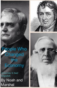 North and south economy before the civil war