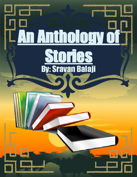 An Anthology of Stories