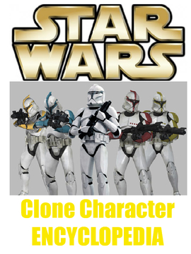 star wars clone character encyclopedia