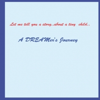 A Dreamer's Journey