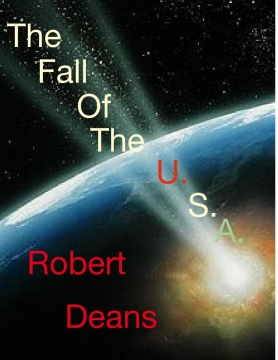 The Fall of the U. S. A.