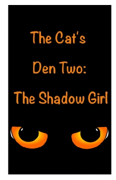 The Cat's Den Two