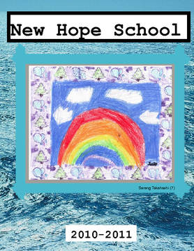 New Hope School