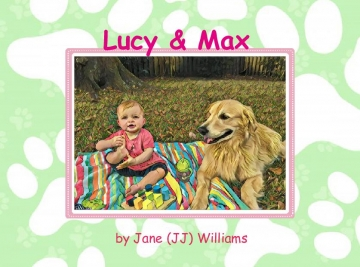 Lucy and Max