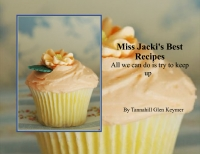 Miss Jacki's Best Recipes