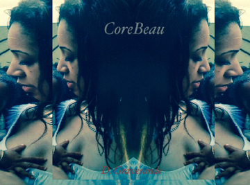 CoreBeau; For the beauty in you