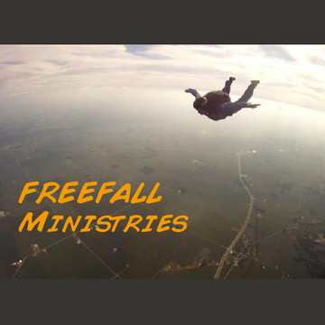 FREEFALL Ministries