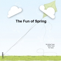 The Fun of Spring