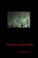 The Seven Deadly Follows