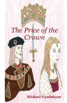 The Price of the Crown