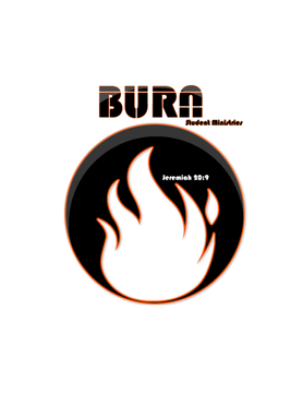 BURN Student Ministries