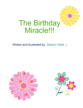 The Birthday Miracle