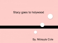 stacy goes to hollywood