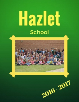Hazlet School